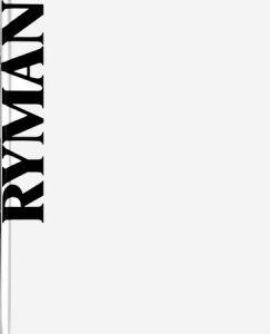1991 Ryman 3-906352-03-x