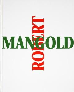 1993 Mangold 3-906352-06-4
