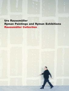 Ryman_Umschlag