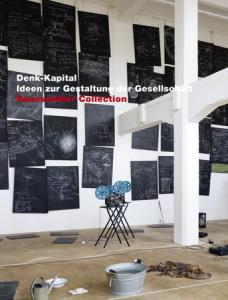 2012 Denk-Kapital Cover