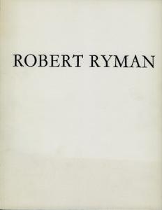 ryman065